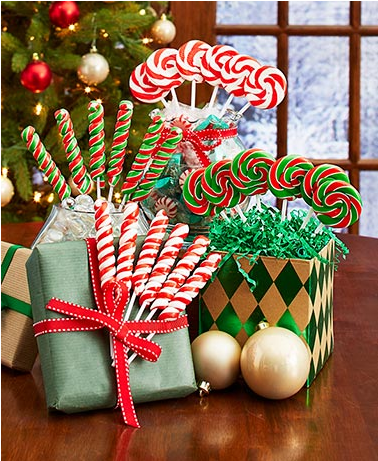 set-of-24-holiday-swirl-pops