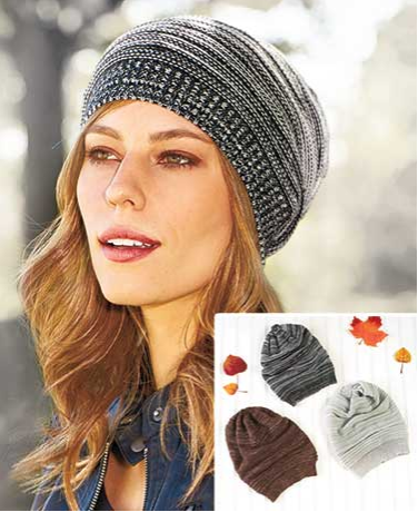 set-of-3-button-knit-or-slouch-hats