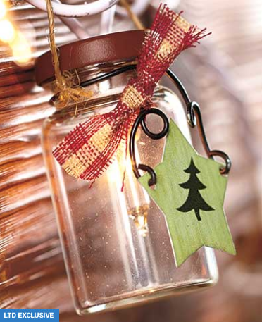 set-of-6-mini-mason-jar-ornaments