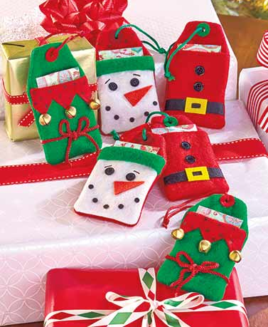 sets-of-6-felt-gift-card-holder-tags