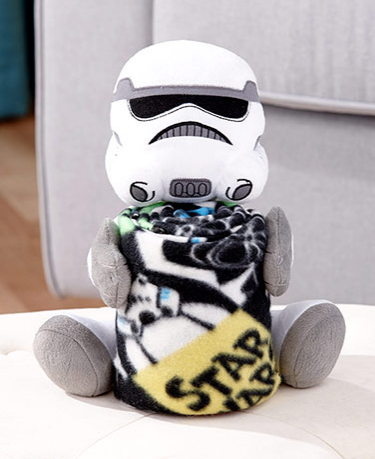 star-wars-character-plush-fleece-throw