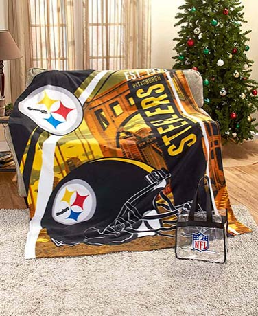 jumbo-60-x-80-nfl-fleece-throw-with-tote-nfl-merchandise
