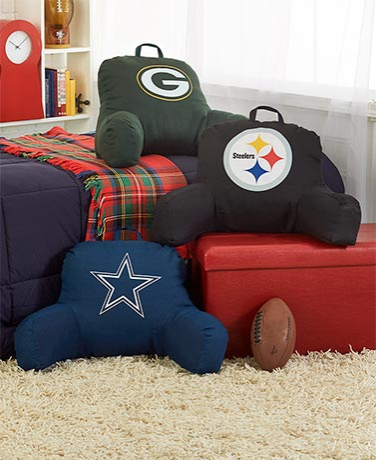 nfl-bed-rests-nfl-merchandise