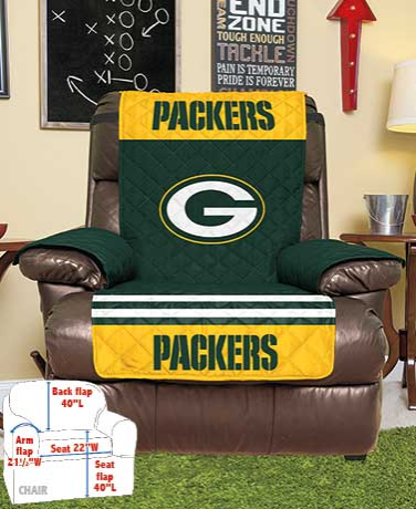 nfl-chair-recliner-covers