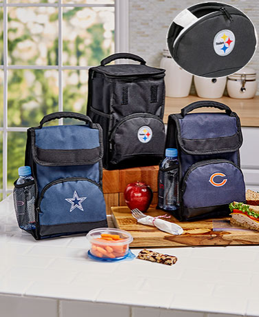 nfl-insulated-lunch-totes-nfl-merchandise