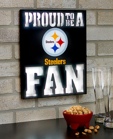 nfl-led-metal-wall-art-nfl-merchandise