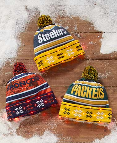 nfl-light-up-hats-nfl-merchandise