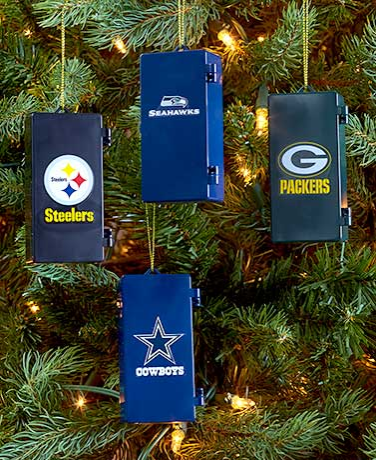 nfl-locker-ornaments-nfl-merchandise