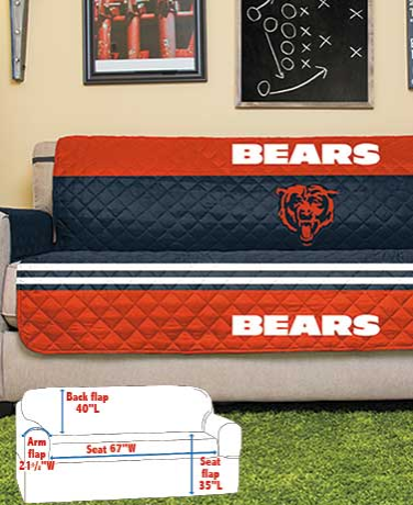 nfl-sofa-covers-nfl-merchandise