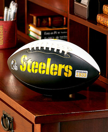nfl-stadium-collectible-football-nfl-merchandise