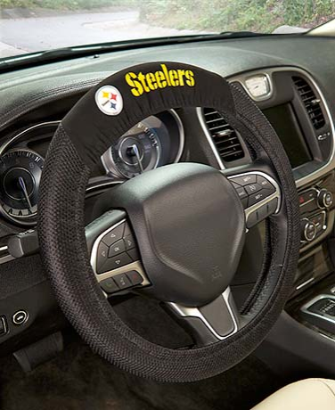 nfl-steering-wheel-covers