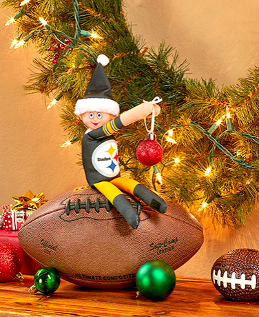 nfl-team-elves-nfl-merchandise