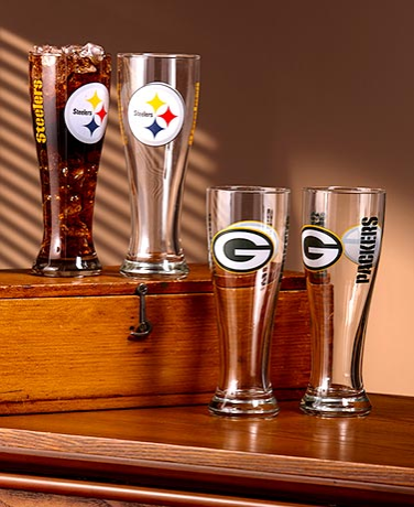 sets-of-2-nfl-pilsners-nfl-merchandise
