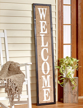 5-Foot-Country-Welcome-Signs