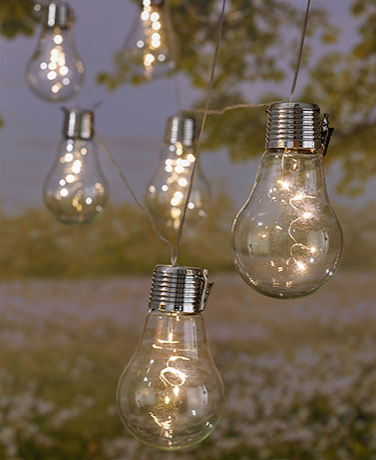 Solar-Bulb-String-Lights