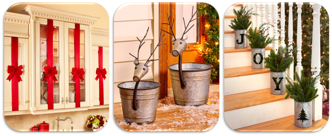 Trending Now - 10 Popular Products from Our Christmas Catalog