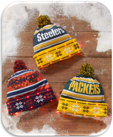 10 Awesome Nfl Gift Ideas For The Football Fan In Your Life