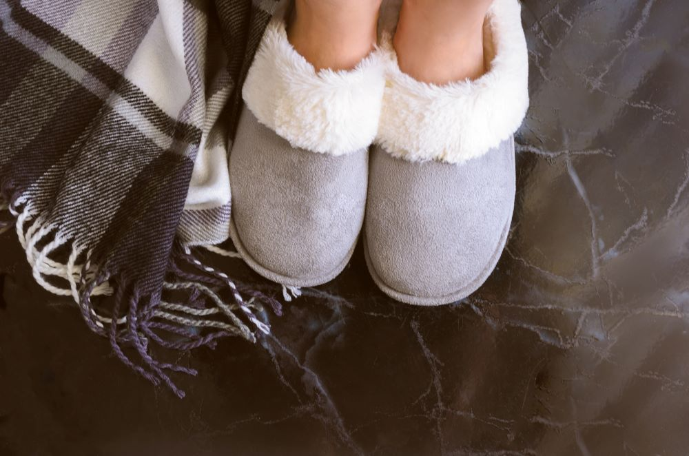Comfy Cozy Gifts For Teachers