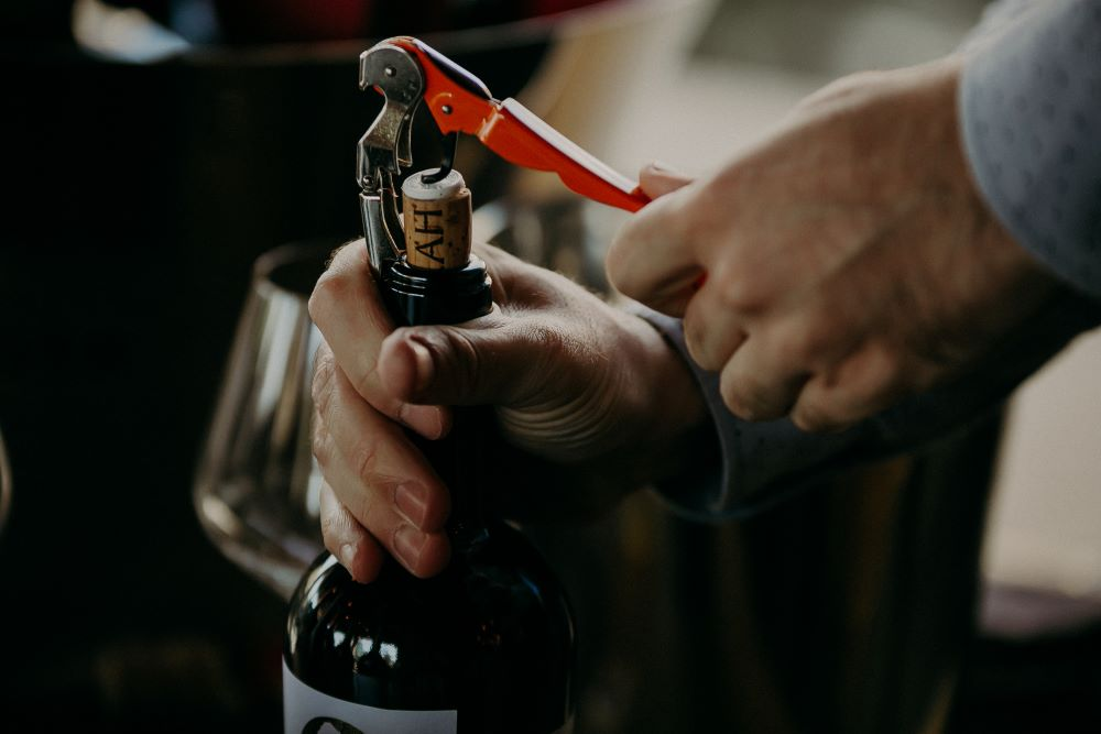 Gifts for Wine Lovers - Wine Tools and Gadgets